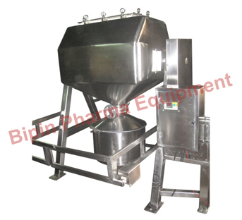 octagonal blender manufacturer supplier india